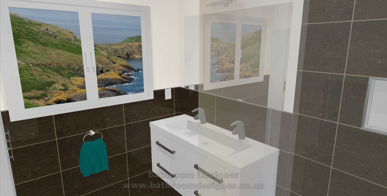Toilet and Bathroom Design