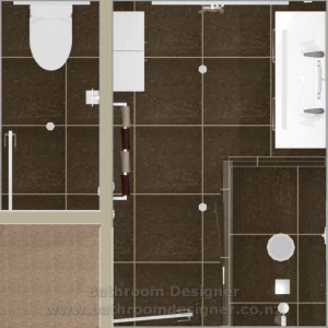 bathroom tiled walls tiled shower plan