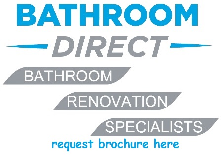 Bathroom Renovation Specialists