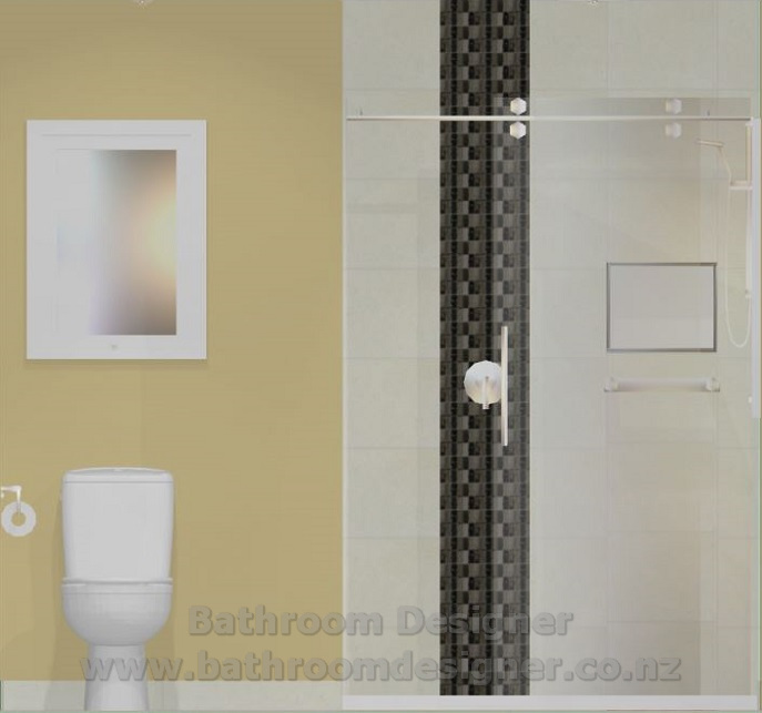 Modern Bathroom Design 2013