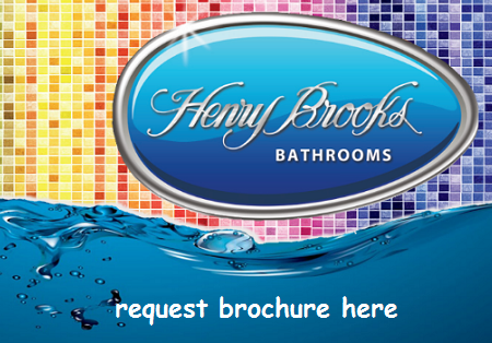 Bathroom Supply Specialists