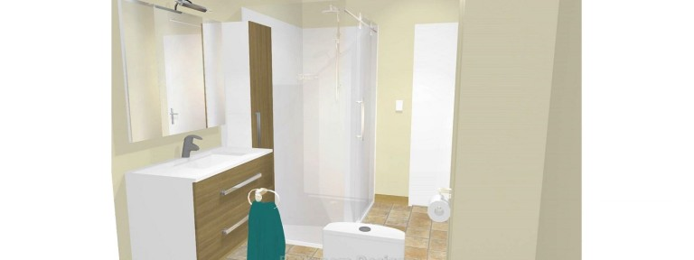 Small Bathroom Designs Nz Of Bathroom Ideas Small Space Nz 2017 2018 Best Cars Reviews