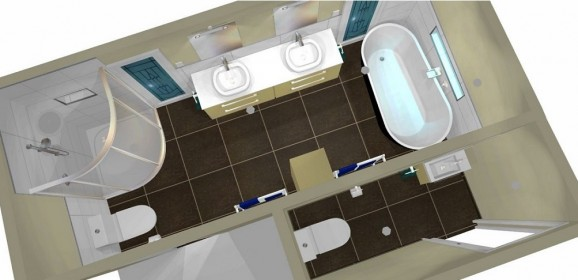 Toilet Bathroom Designs Toilet Bathroom Design
