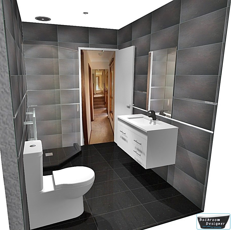 Tiled Bathrooms Pictures tiled bathrooms ~ dact
